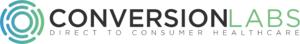 Conversion Labs, Inc.