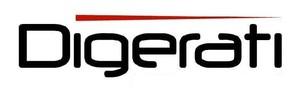 Digerati Technologies, Inc.