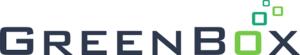 Transaction Logo