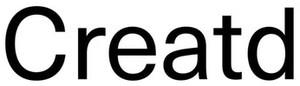 Creatd, Inc.