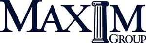 Maxim Group LLC