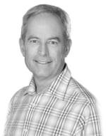 James P. Geiskopf