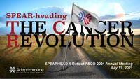 Company Presentation of Data at ASCO 2021 Annual Meeting- PDF