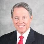 John F. O'Reilly