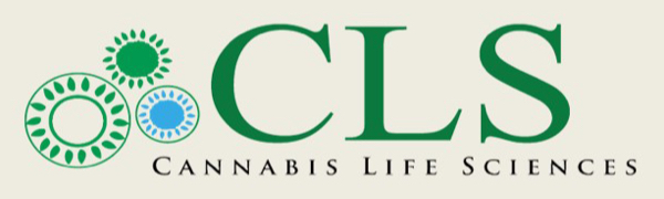 CLS Holdings USA, Inc.