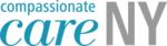 Compassionate Care Center of NY