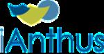 iAnthus Capital Holdings, Inc.