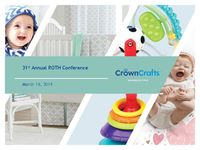 31st Annual ROTH Conference Presentation
