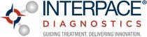 Interpace Diagnostics Logo