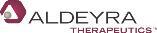 Aldeyra Therapeutics, Inc.