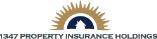 1347 Property Insurance Holdings, Inc.