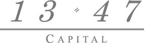 1347 Capital Corp.