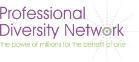 Professional Diversity Network, Inc.