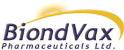 BiondVax Pharmaceuticals Ltd.