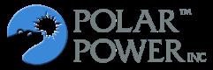 Polar Power, Inc.