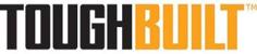 Toughbuilt Industries, Inc.