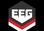 eSports Entertainment Group