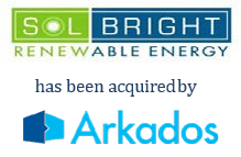 S L Bright has been acquired by Arkados