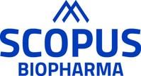 Scopus Biopharma