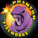 Phantom Fireworks