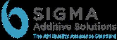 Sigma Labs Inc.