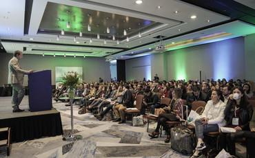 First Medical Symposium of Medicinal Cannabis (Feb 18, 2018) thumbnail
