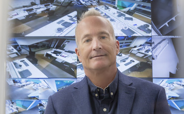 Matt Murphy - VP Compliance thumbnail