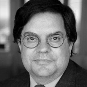 David N. Low, Jr.
