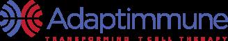 Adaptimmune Therapeutics plc