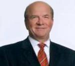 Ronald W. Allen