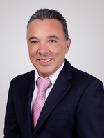 John Uribe