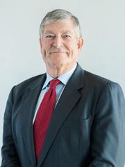 Larry D. McVay
