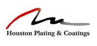 Houston Plating & Coatings
