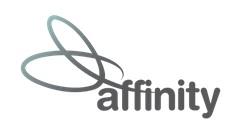 Affinity VideoNet