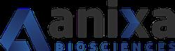 Anixa Biosciences, Inc.