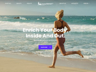 Marijuana Company of America's Subsidiary hempSMART™ Launches New Website and Introduces New smart. brand - powered by hempSMART™