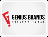 Genius Brands Releases Letter to Shareholders