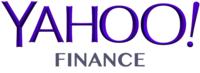 Veteran Financial Executive Michael Klein Joins Genius Brands International's Board of Directors