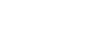 The North Face<sup>®</sup>