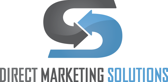 Direct Marketing Solutions
