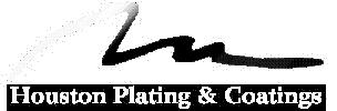 Houston Plating & Coating