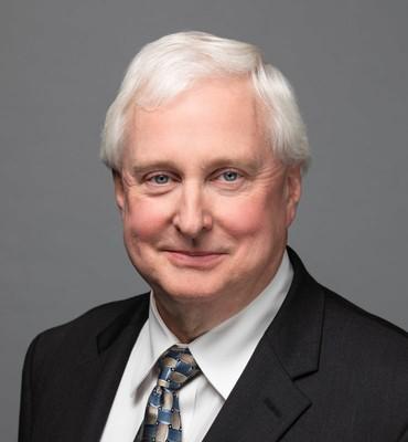 Brian D. Truelove