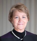 Maryanne Miller