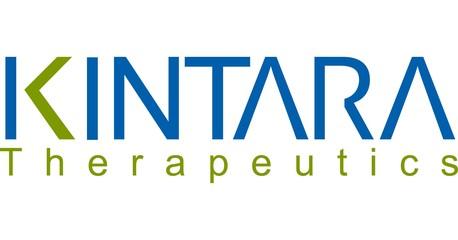 Kintara Therapeutics, Inc.