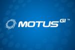 Motus GI Holdings, Inc., Luncheon and Presentation, Oceana, New York, December 2016