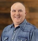 Scott Shoener