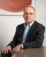 Steven F. Nicola