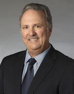 David A. Schawk