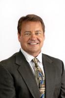 Douglas Balog