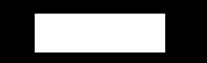 Instgram